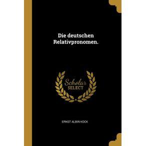 Die-deutschen-Relativpronomen.