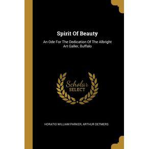 Spirit-Of-Beauty