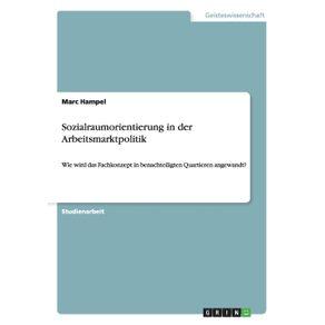 Sozialraumorientierung-in-der-Arbeitsmarktpolitik