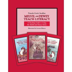 Melvil-and-Dewey-Teach-Literacy