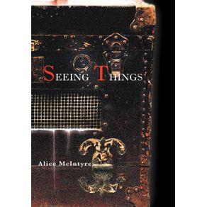 Seeing-Things