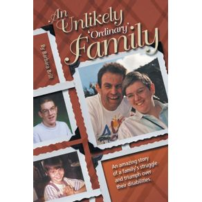 An-Unlikely-Ordinary-Family