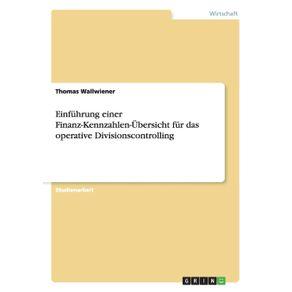 Einfuhrung-einer-Finanz-Kennzahlen-Ubersicht-fur-das-operative-Divisionscontrolling