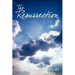 The-Resurrection