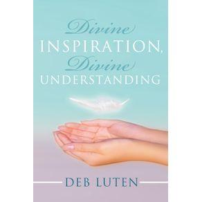 Divine-Inspiration-Divine-Understanding