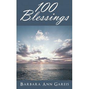 100-Blessings