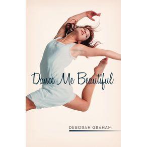 Dance-Me-Beautiful