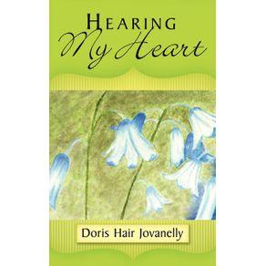Hearing-My-Heart