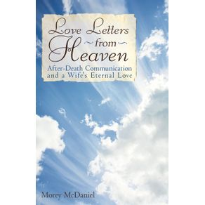Love-Letters-from-Heaven