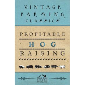Profitable-Hog-Raising