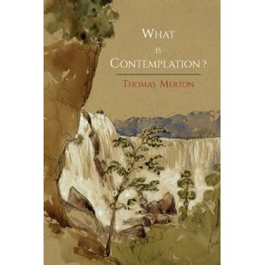 What-Is-Contemplation-