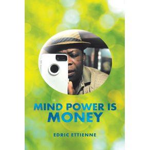 Mind-Power-Is-Money