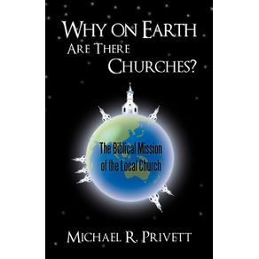 Why-on-Earth-Are-There-Churches-