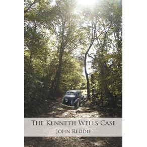The-Kenneth-Wells-Case