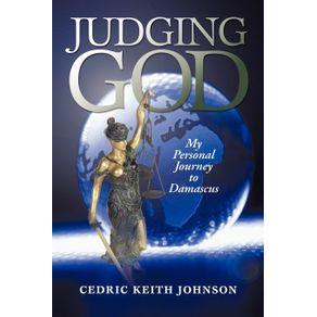 Judging-God