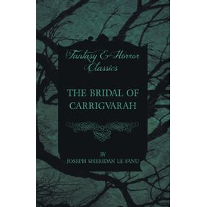 The-Bridal-of-Carrigvarah