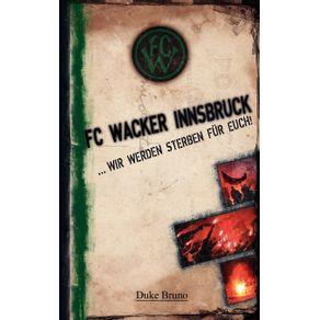 FC-Wacker-Innsbruck