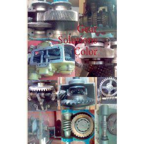 Gear-Solutions-Color