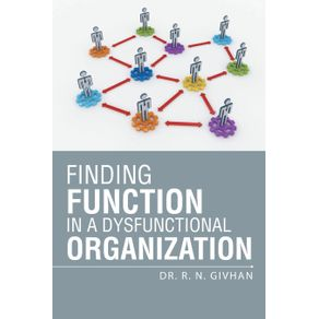 Finding-Function-in-a-Dysfunctional-Organization
