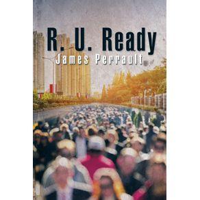 R.-U.-Ready