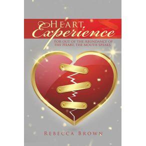Heart-Experience