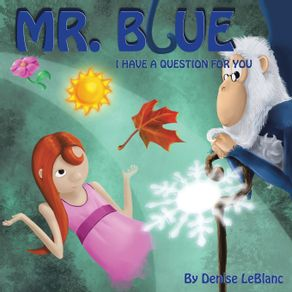 Mr.-Blue-I-Have-a-Question-for-You