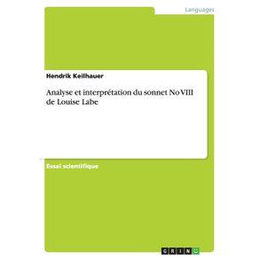 Analyse-et-interpretation-du-sonnet-No-VIII-de-Louise-Labe