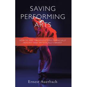 Saving-Performing-Arts