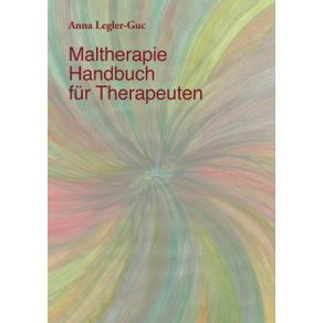 Maltherapie-Handbuch-fur-Therapeuten