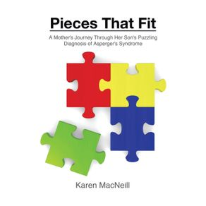 Pieces-That-Fit