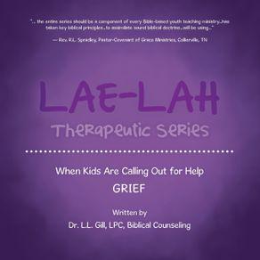 LAE-LAH-Therapeutic-Series
