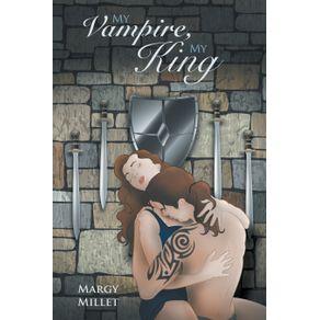 My-Vampire-My-King