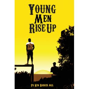 Young-Men-Rise-Up