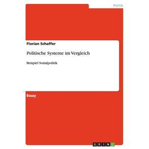 Politische-Systeme-im-Vergleich