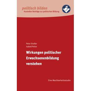Wirkungen-politischer-Erwachsenenbildung-verstehen