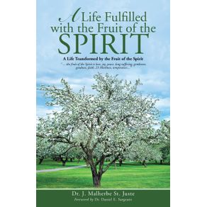 A-Life-Fulfilled-with-the-Fruit-of-the-Spirit
