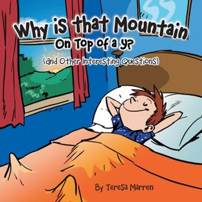 Why-Is-That-Mountain-on-Top-of-the-Y-