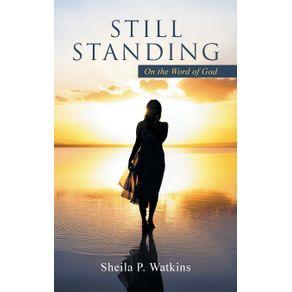 Still-Standing