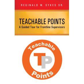 Teachable-Points