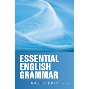 Essential-English-Grammar