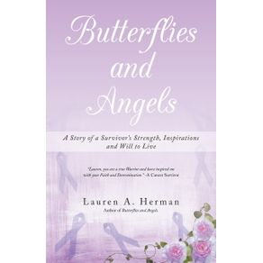 Butterflies-and-Angels