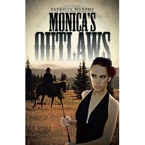 Monicas-Outlaws