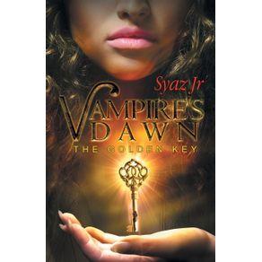 Vampires-Dawn-Part-1