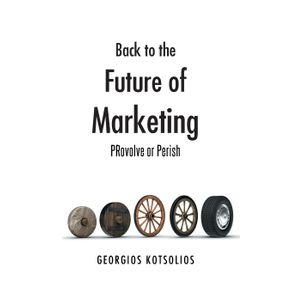 Back-to-the-Future-of-Marketing