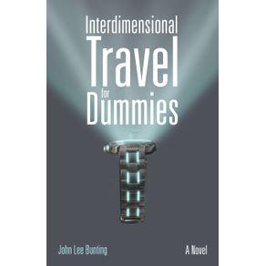 Interdimensional-Travel-for-Dummies