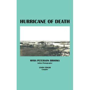 Hurricane-of-Death