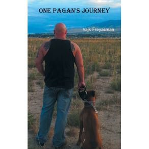 One-Pagans-Journey