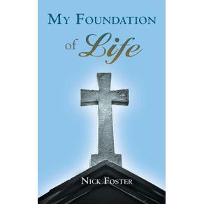 My-Foundation-of-Life