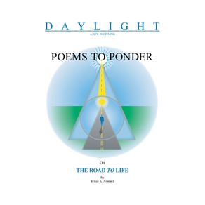 Poems-to-Ponder-on-the-Road-to-Life