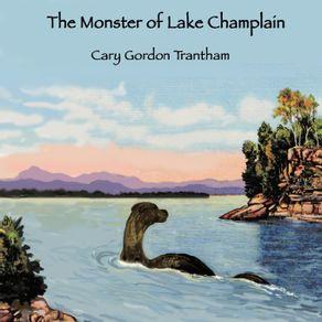 The-Monster-of-Lake-Champlain